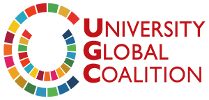 The University Global Coalition