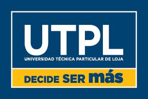 Cátedra Unesco en Universidad Técnica Particular de Loja
